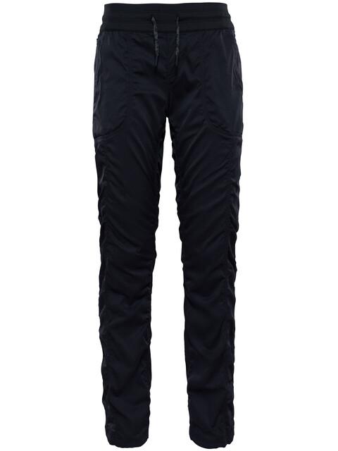 The North Face W's Aphrodite Pants TNF Black